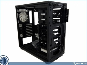 NZXT Source 530 Review