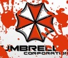 Umbrella Corporation Chassis TTL Give Away