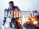 BattleField 4 Performance AMD vs Nvidia