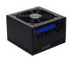 Silverstone Strider Gold S Series ST85F-GS