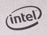 Intel 730 Series 480GB Review