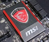 MSI Z97 Gaming 5 Motherboard