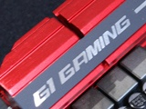 Gigabyte Z97X G1 Gaming 5 Motherboard Review