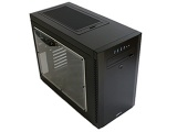 Lian Li PC-A51 Review