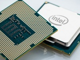 Intel i7 4790K Devils Canyon CPU Review