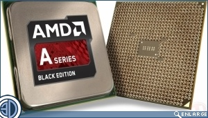 Intel approached AMD to access Mantle