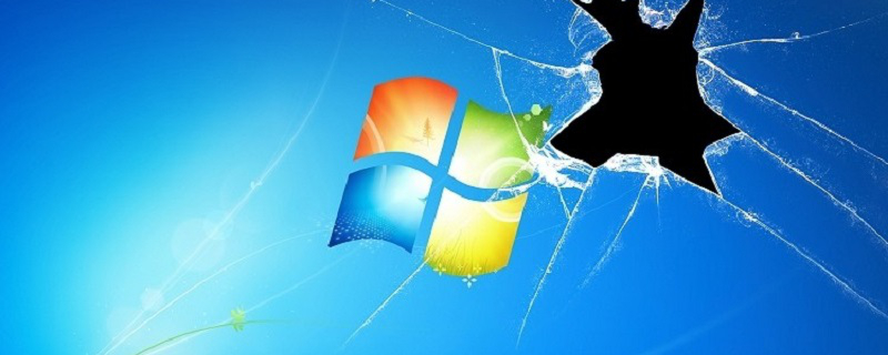 Microsoft is pulling the plug on Windows 7
