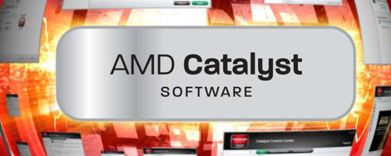 AMD Catalyst 14.7 Releases, without Windows 8 Support?