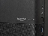 Fractal Node 804 Review