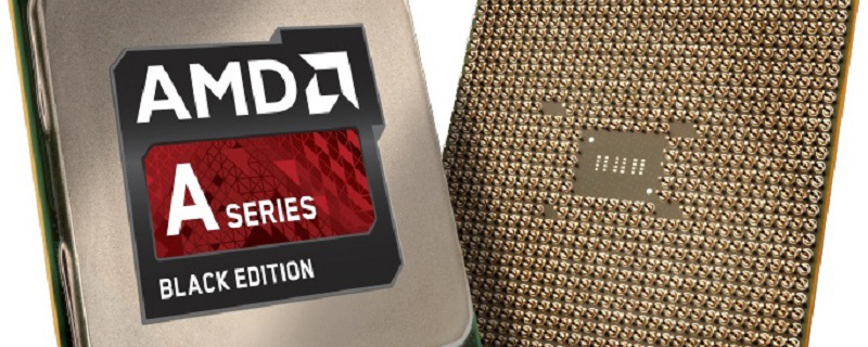 AMD Carizzo APU Specs detailed