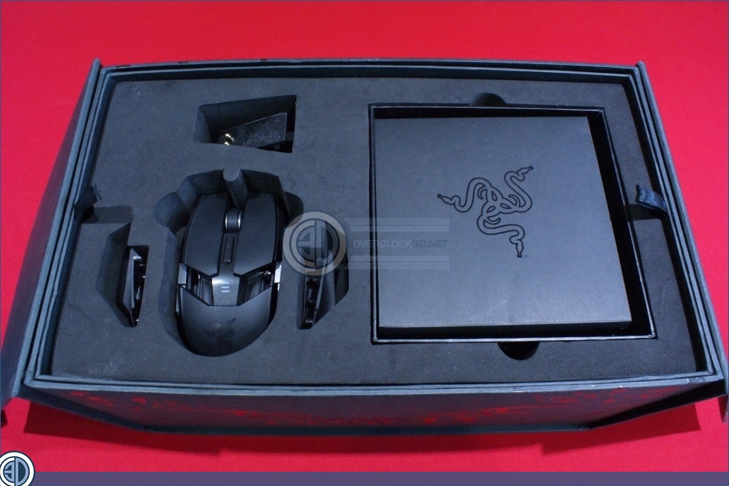 Powercolor R9 295X2 Devil 13 Preview   OC3D News