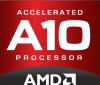 Rumors of an AMD 12 core CPU coming soon?