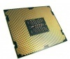 Haswell-E uses a Soldered Thermal Interface