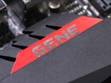ASUS ROG Maximus VII Gene Review