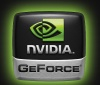 GTX 980 and 970 Specs Rumored