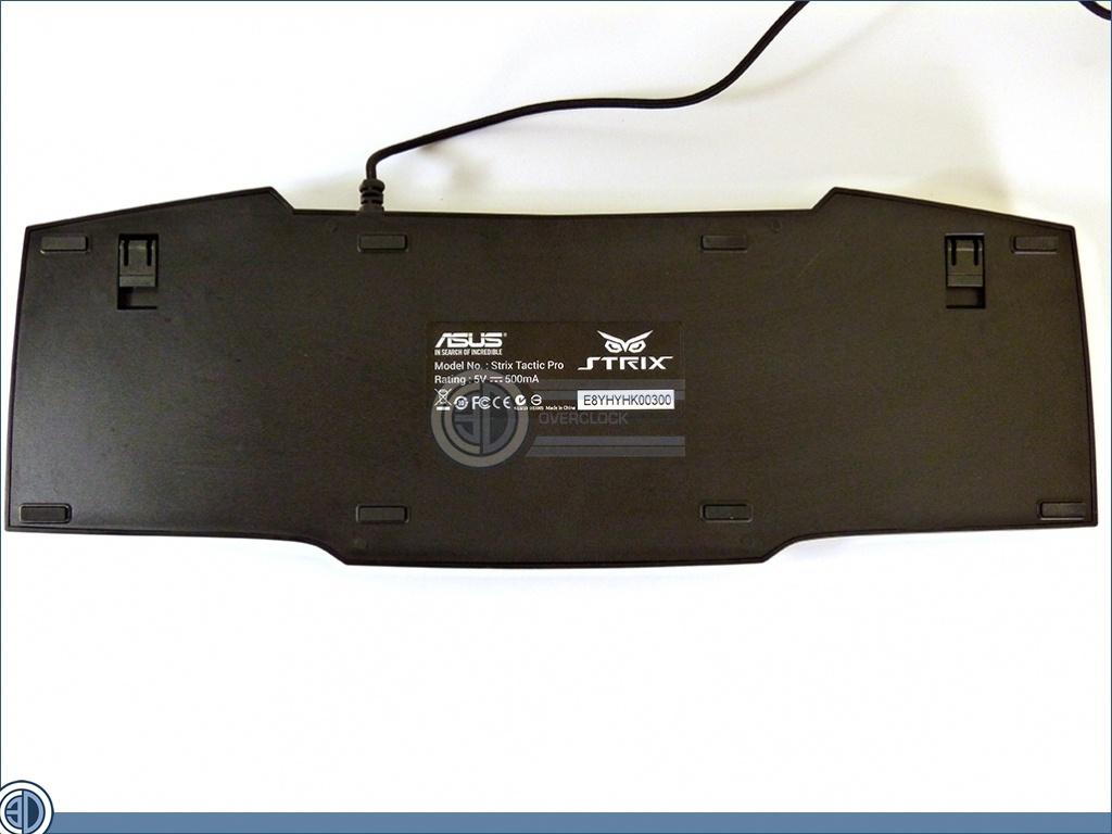 how to clean keyboard keys asus ux303ua