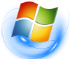 Windows 9 may be free to windows 8 owners