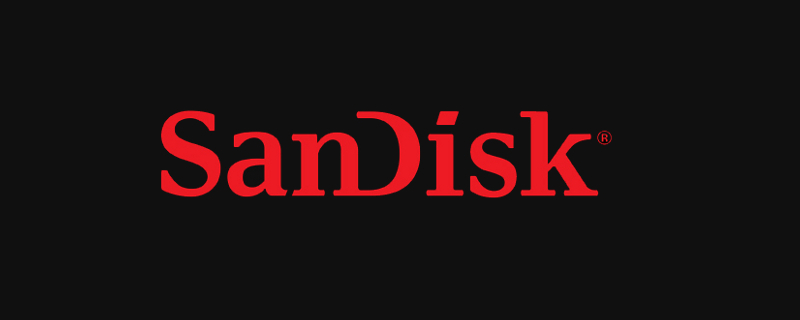 SanDisk Introduces X300 Series SSDs