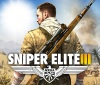 MANTLE COMES TO SNIPER ELITE 3!