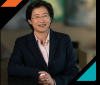 AMD Appoints Dr. Lisa Su as President and CEO