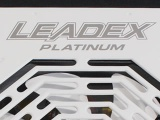 Super Flower Leadex Platinum 1200W Review