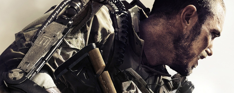Call of Duty: Advanced Warfare Minimum Requirements