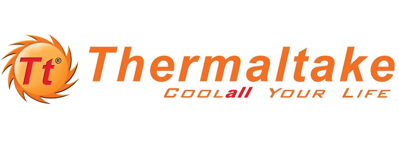 Thermaltake Core V31 Released