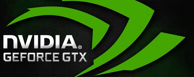 Nvidia Pick Your Path Bundle