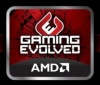AMD Gaming Evolved Goes Beyond Earth