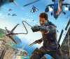 Just Cause 3 has been announced