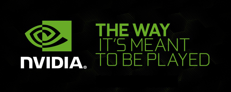 Nvidia take market share from AMD