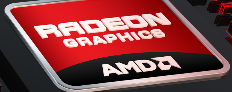 AMD Announces Major Technology Partnerships at Future of Compute Event