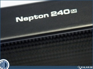 Cooler Master Nepton 240M Review