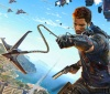Just Cause 3 Screenshots Appear Online