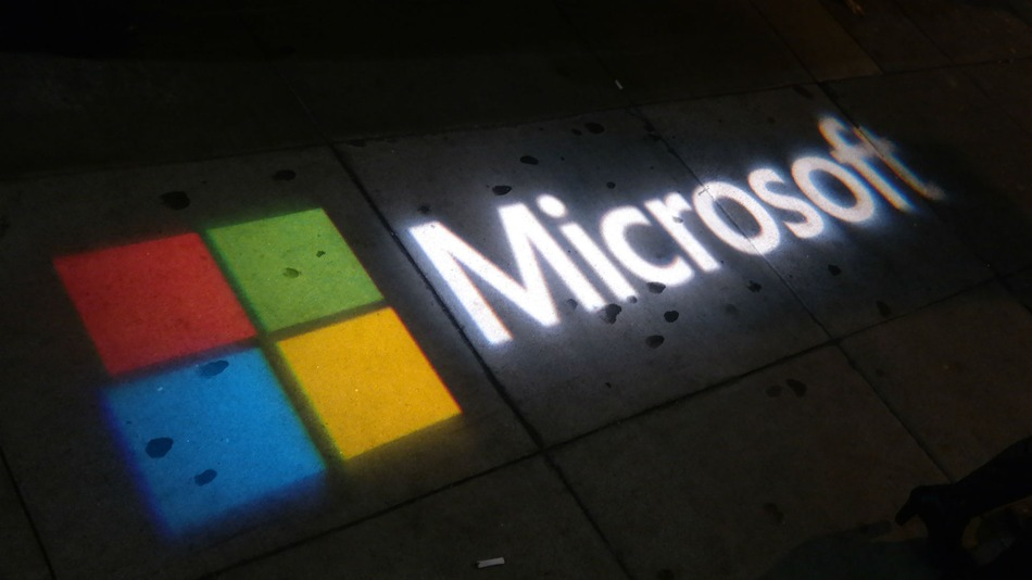 Ireland and EU Side with Microsoft Against the US