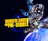 Borderlands 2 and Pre-Sequel coming to next Gen.