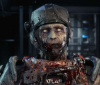 "Call of Duty: Advanced Warfare ""Exo Zombies"" Trailer"