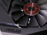ASUS GTX960 Strix Review
