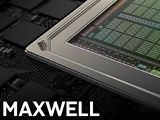 nVidia Maxwell GTX960 Review