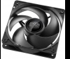 Cooler Master Announces the Silencio FP Series Fans