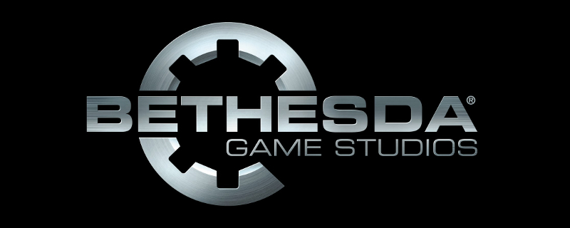 Bethesda Is Hosting An E3 Press Conference