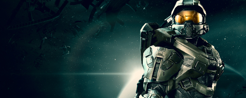 Halo Live Action TV Series Release Date- 2018 - Release Date Portal