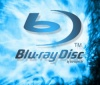 4K Blu-ray Standard Has Been Finalized