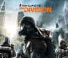 The Division System Requirements Released