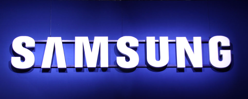 Samsung Demoes First 10nm Chip