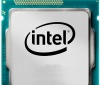 Intel Atom x3, x5 and x7 CPUs?
