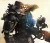 Titanfall's DLC will remain Free Forever