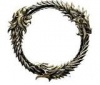 Elder Scrolls Online Slays it's Monthly Subscription