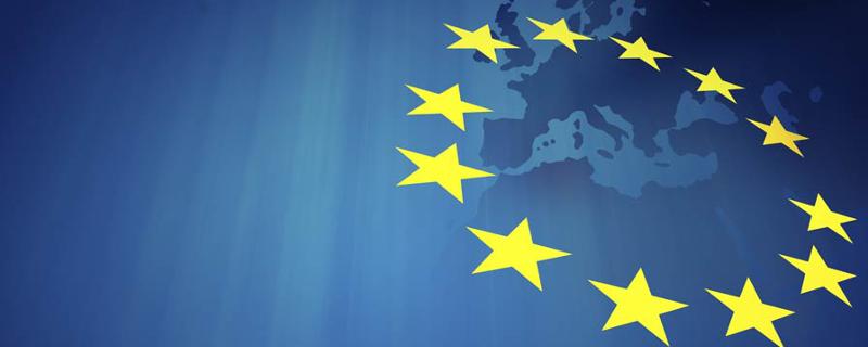 Meet the EU's Digital Single Market Strategy | OC3D News