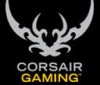Corsair Gaming Price Cuts!